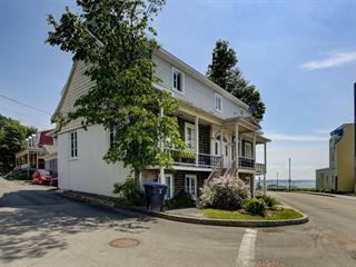 Triplex à vendre à Lévis (Desjardins), Chaudière-Appalaches, 6436, Rue  Saint-Laurent, 19170941 - Centris.ca