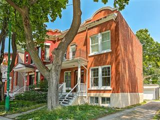 House for sale in Montréal (Outremont), Montréal (Island), 241, Avenue  Querbes, 26303334 - Centris.ca