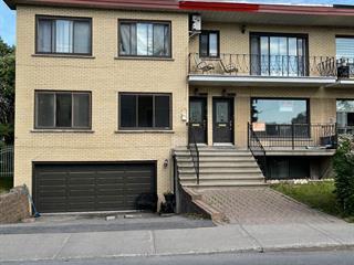Triplex à vendre à Côte-Saint-Luc, Montréal (Île), 7012 - 7014, Chemin  Kildare, 10556774 - Centris.ca
