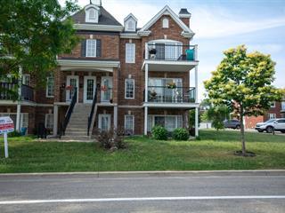 Condo à vendre à Saint-Eustache, Laurentides, 120, Rue  Marie-Victorin, app. 6, 14012242 - Centris.ca