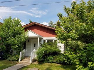 House for sale in Laval (Laval-des-Rapides), Laval, 3, Avenue  Legrand, 24327482 - Centris.ca
