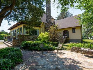 House for sale in Vaudreuil-Dorion, Montérégie, 275, Avenue  Saint-Charles, 24095624 - Centris.ca