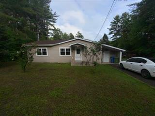 Maison à vendre à Rawdon, Lanaudière, 2591, Rue  Henri, 21319358 - Centris.ca