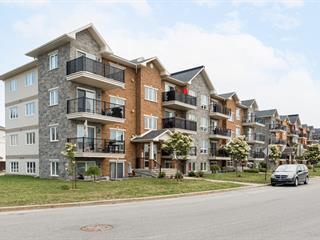 Condo à vendre à Vaudreuil-Dorion, Montérégie, 125, Rue  Toe-Blake, app. 302, 24737643 - Centris.ca
