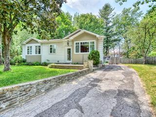 House for sale in Lorraine, Laurentides, 18, Place de Loison, 27004665 - Centris.ca