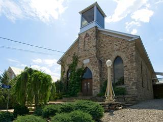 House for sale in Franklin, Montérégie, 1666, Route  202, 19456276 - Centris.ca