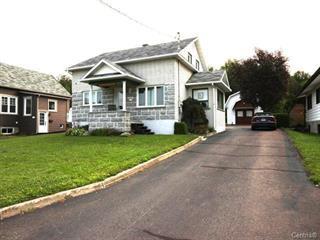 House for sale in Lac-Mégantic, Estrie, 3829, Rue  Jolliet, 27652268 - Centris.ca
