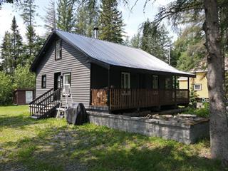 House for sale in Saint-Benjamin, Chaudière-Appalaches, 69 - G, Rang de la Famine, 23238702 - Centris.ca