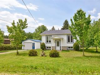 House for sale in Saint-Damien, Lanaudière, 7170, Chemin  Baril, 23113574 - Centris.ca