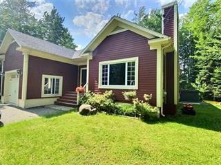 House for sale in Bromont, Montérégie, 324, Rue des Morilles, 25908060 - Centris.ca