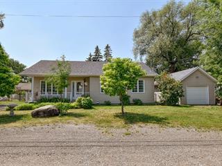 House for sale in L'Épiphanie, Lanaudière, 541, Chemin  Allard, 22999125 - Centris.ca