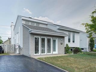 House for sale in Terrebonne (Terrebonne), Lanaudière, 3869, Rue  Rémi, 10600159 - Centris.ca