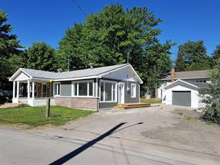 House for sale in Saint-Lin/Laurentides, Lanaudière, 29, Rue de Chambord, 19741314 - Centris.ca