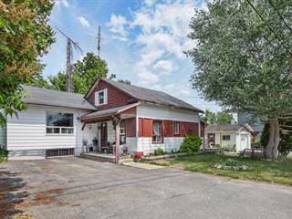 Maison à vendre à Sainte-Julienne, Lanaudière, 2541, Rue  Cartier, 14930860 - Centris.ca