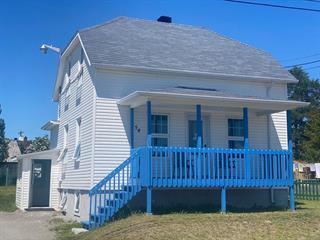 House for sale in Rimouski, Bas-Saint-Laurent, 454, Rue  Cartier, 14209243 - Centris.ca
