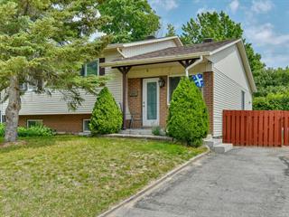 Maison à vendre à Blainville, Laurentides, 38, 109e Avenue Ouest, 19406252 - Centris.ca