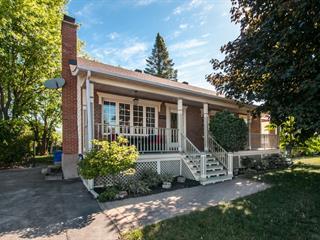 Maison à vendre à Varennes, Montérégie, 2020, Rue  Brunelle, 22186124 - Centris.ca