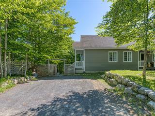House for sale in Sainte-Brigitte-de-Laval, Capitale-Nationale, 6 - B, Rue des Cormiers, 17021646 - Centris.ca
