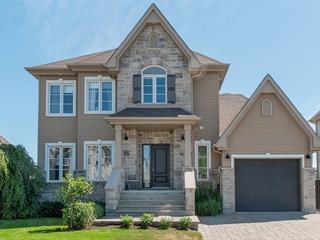 Maison à vendre à Terrebonne (Terrebonne), Lanaudière, 25, Rue de Challans, 10532245 - Centris.ca