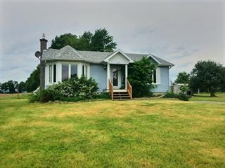 House for sale in Ogden, Estrie, 1320, Chemin  Derrick, 25499943 - Centris.ca