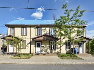 Triplex à vendre à Joliette, Lanaudière, 299 - 305, Rue  Saint-Louis, 26266051 - Centris.ca