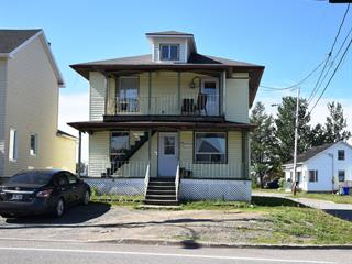 House for sale in Saint-François-Xavier-de-Viger, Bas-Saint-Laurent, 124A - 124B, Rue  Principale, 28039381 - Centris.ca