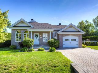 House for sale in Rosemère, Laurentides, 234, Rue  Lauréanne, 28814766 - Centris.ca