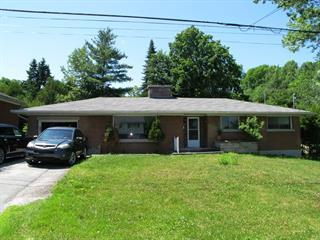 Maison à vendre à Sherbrooke (Lennoxville), Estrie, 39, Rue  Lorne, 10755246 - Centris.ca