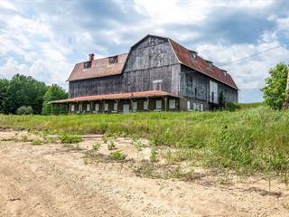 Lot for sale in L'Isle-aux-Allumettes, Outaouais, Chemin  Sikorski, 18455008 - Centris.ca