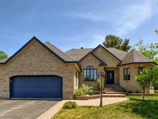 House for sale in Terrebonne (La Plaine), Lanaudière, 3521, Rue  Foisy, 28911348 - Centris.ca