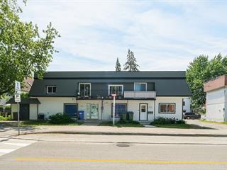 Bâtisse commerciale à louer à Beloeil, Montérégie, 879, Rue  Laurier, 16560082 - Centris.ca