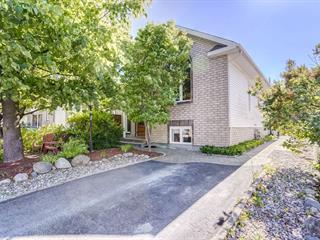 House for sale in Gatineau (Aylmer), Outaouais, 50, Rue de la Petite-Nation, 12778881 - Centris.ca