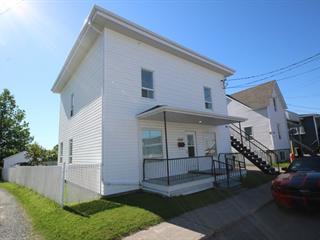 Duplex for sale in Saguenay (Jonquière), Saguenay/Lac-Saint-Jean, 2227Z - 2229Z, Rue  Saint-David, 13268782 - Centris.ca