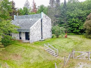 House for sale in Weedon, Estrie, 2283, Route  112, 11333390 - Centris.ca