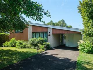 House for sale in Saint-Basile-le-Grand, Montérégie, 14, Rue des Roses, 20599946 - Centris.ca