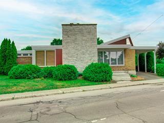 House for sale in Granby, Montérégie, 172, boulevard  Leclerc Ouest, 11275180 - Centris.ca