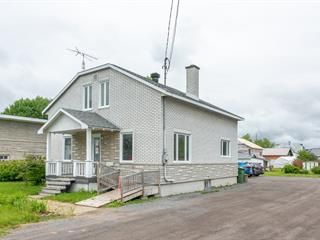 House for sale in Saint-Marc-des-Carrières, Capitale-Nationale, 1234, boulevard  Bona-Dussault, 16754687 - Centris.ca