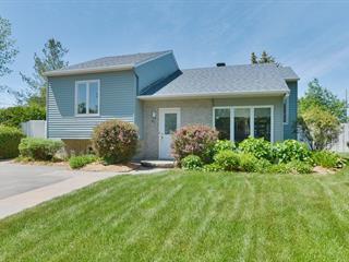 House for sale in Sainte-Anne-des-Plaines, Laurentides, 47, Rue  Simard, 28217075 - Centris.ca