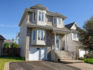 House for sale in Laval (Sainte-Dorothée), Laval, 279, Rue  Malouin, 25916152 - Centris.ca