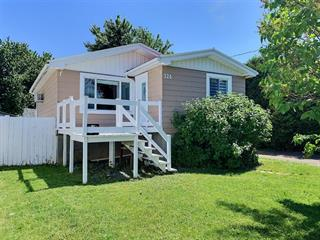 Maison à vendre à Pointe-Calumet, Laurentides, 324, 60e Avenue, 13405387 - Centris.ca