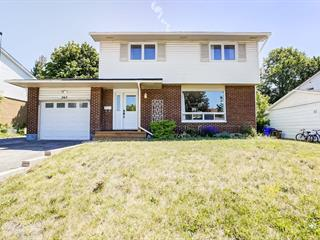 House for sale in Gatineau (Aylmer), Outaouais, 262, Rue  Bourgeau Sud, 28491551 - Centris.ca
