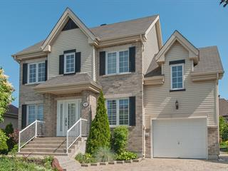 House for sale in Terrebonne (Terrebonne), Lanaudière, 91, Rue de Maincourt, 21089651 - Centris.ca