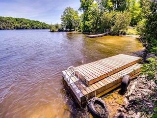 Lot for sale in Chelsea, Outaouais, 12, Chemin  Davy-John, 23715892 - Centris.ca