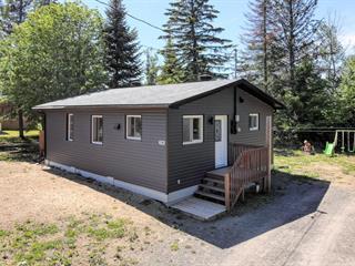 House for sale in Saint-Jean-de-Matha, Lanaudière, 290, Rue  Champlain, 26241375 - Centris.ca