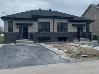 Maison à vendre à Venise-en-Québec, Montérégie, 198, 20e Avenue Ouest, 23561105 - Centris.ca