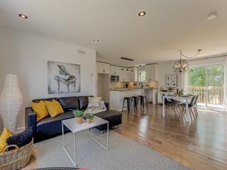 Condominium house for sale in L'Ancienne-Lorette, Capitale-Nationale, 2282, Rue  Notre-Dame, 16849519 - Centris.ca