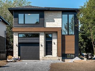 Condo / Apartment for rent in Longueuil (Saint-Hubert), Montérégie, 5282, Avenue  Primot, 9345544 - Centris.ca