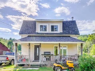 Fermette à vendre à Gracefield, Outaouais, 119, Chemin du Lac-des-Îles, 28064808 - Centris.ca
