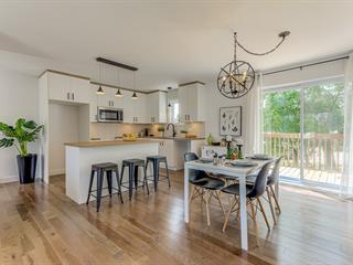Condominium house for sale in L'Ancienne-Lorette, Capitale-Nationale, 2272, Rue  Notre-Dame, 28927538 - Centris.ca