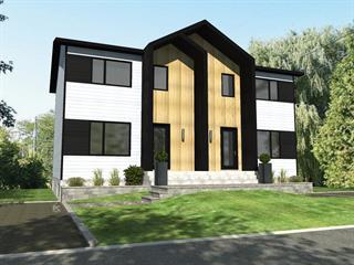 House for sale in Sainte-Brigitte-de-Laval, Capitale-Nationale, Rue de l'Oural, 10879457 - Centris.ca